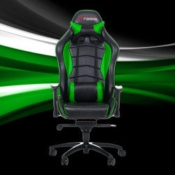 STracing Classic Series - Black Green